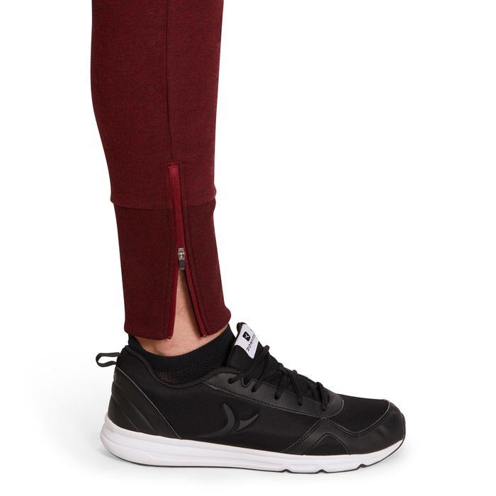 Pantalon skinny Gym & Pilates homme - 1190721