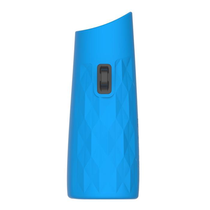 Fernglas M100 6x Vergrößerung Kinder blau