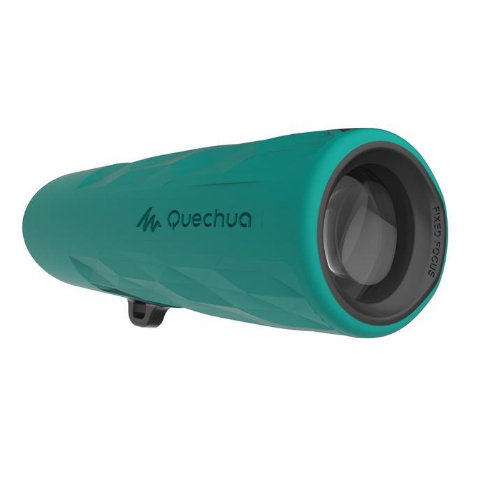 Monocular voor kinderen MH M 100 vergroting x 6 Fix Focus