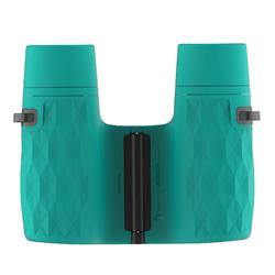 Fernglas ohne Einstellen MH B 100 6-fach-Vergrößerung grün