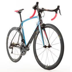 Racefiets Ultra 940 CF Team Editie - 1191507
