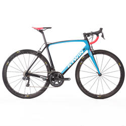 Racefiets Ultra 940 CF Team Editie - 1191508
