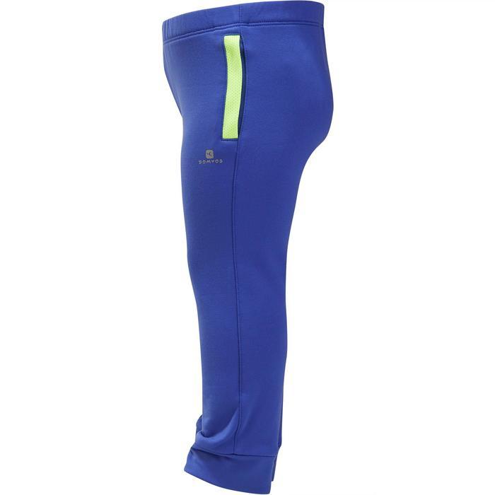 Warme broek 560 gym, voor peuters en kleuters - 1191882