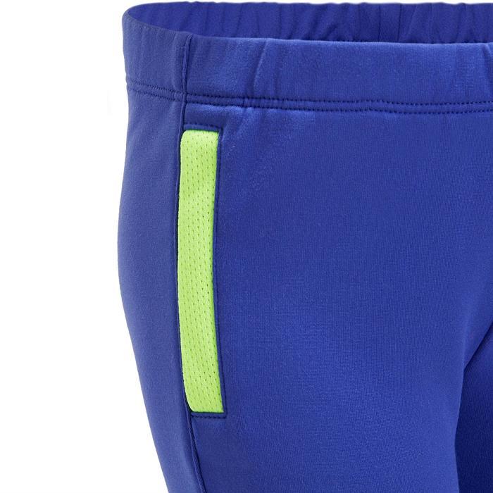 Warme broek 560 gym, voor peuters en kleuters - 1191901