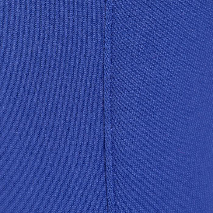 Warme broek 560 gym, voor peuters en kleuters - 1191918