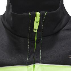 Survêtement S500 Baby Gym vert Gym'y