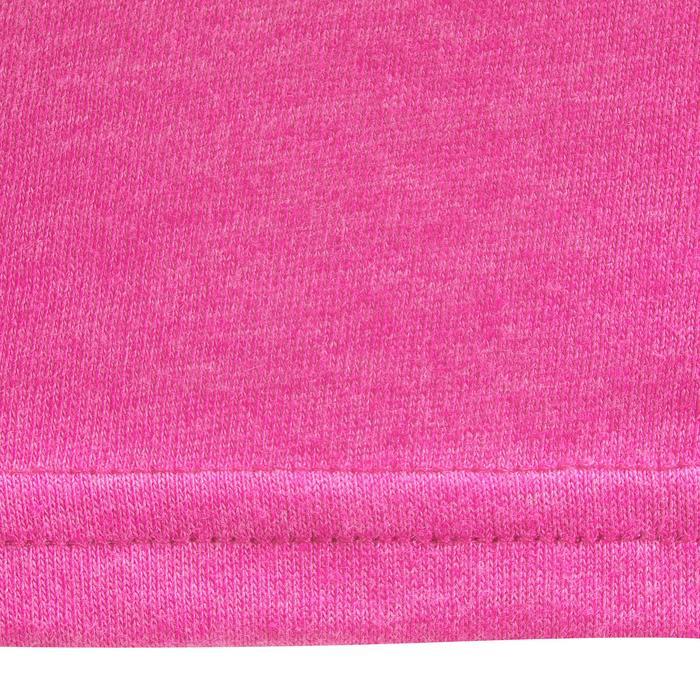 Lot x2 T-Shirt manches longues col montant imprimé Gym baby - 1191987