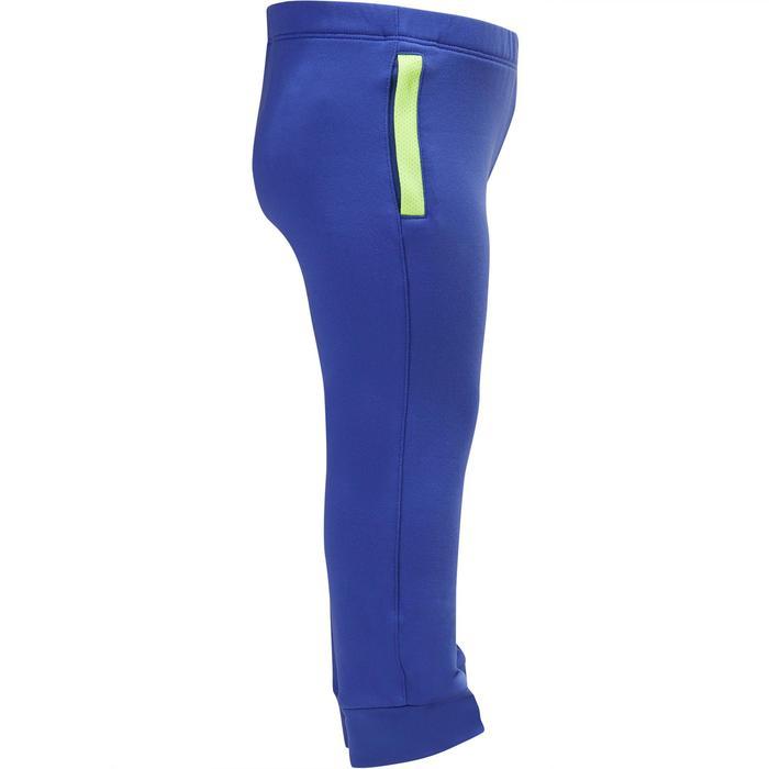 Warme broek 560 gym, voor peuters en kleuters - 1192020