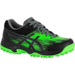ASICS SCHOEN TYPHOON3 GREEN