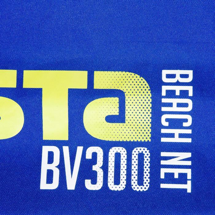 Filet de beach-volley BV300 - 1192178