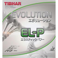 Tischtennisbelag Evolution EL-P