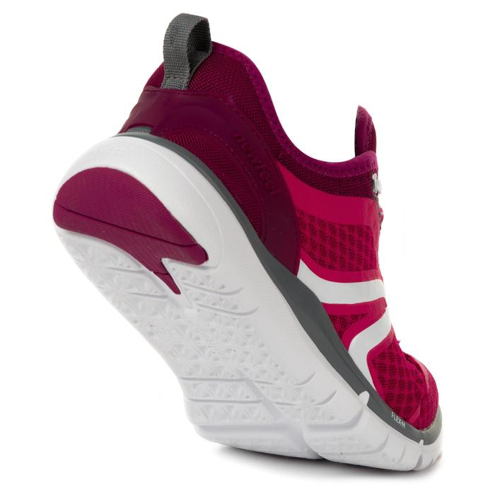 Chaussures marche sportive femme Soft 540 Mesh - 1192469