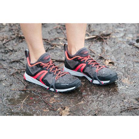asics chaussure marche nordique
