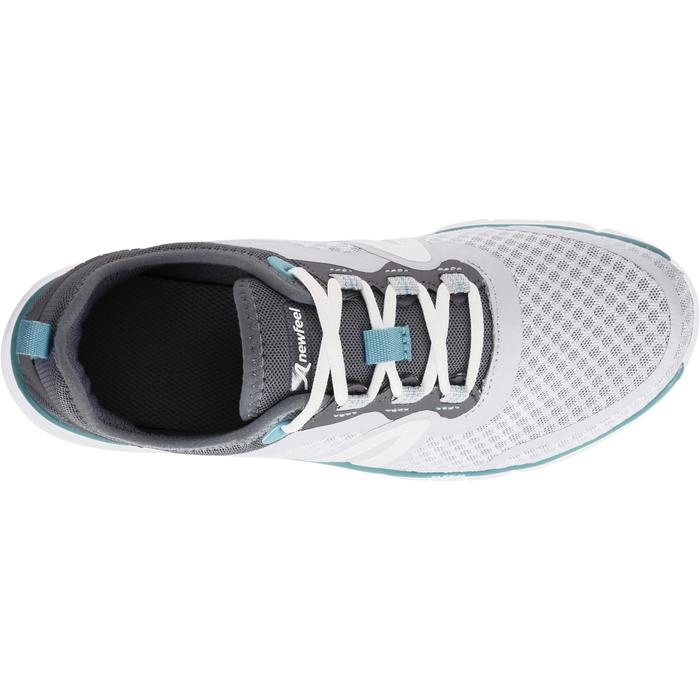 Chaussures marche sportive femme Soft 540 Mesh - 1192541