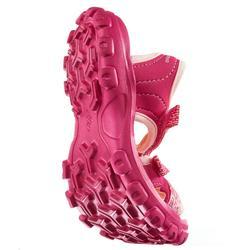 Sandalen MH100 Kinder rosa