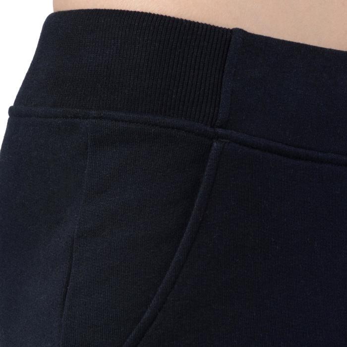 Pantalon 900 Gym & Pilates femme - 1193382