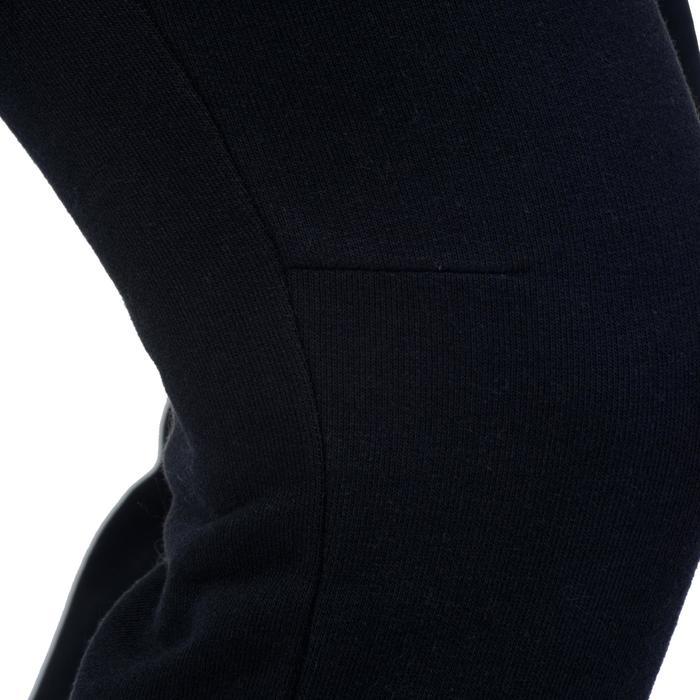 Pantalon 900 Gym & Pilates femme - 1193386