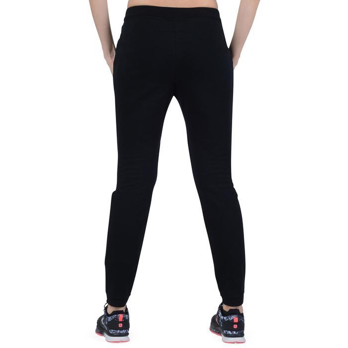 Pantalon 900 Gym & Pilates femme - 1193401