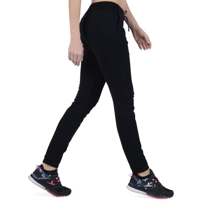 Pantalon  Gym & Pilates femme - 1193416