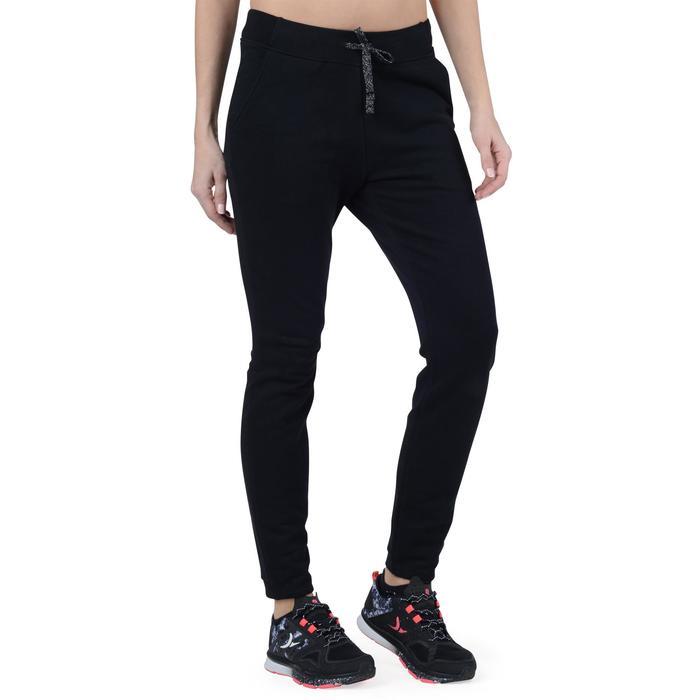 Pantalon  Gym & Pilates femme - 1193427