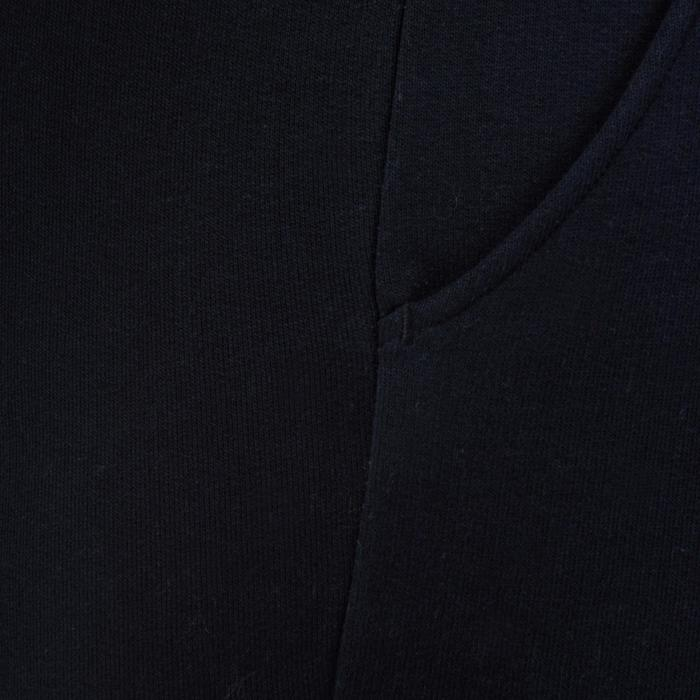 Pantalon 900 Gym & Pilates femme - 1193685