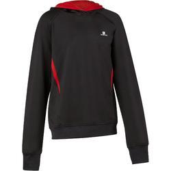Gym hoodie 580 voor jongens