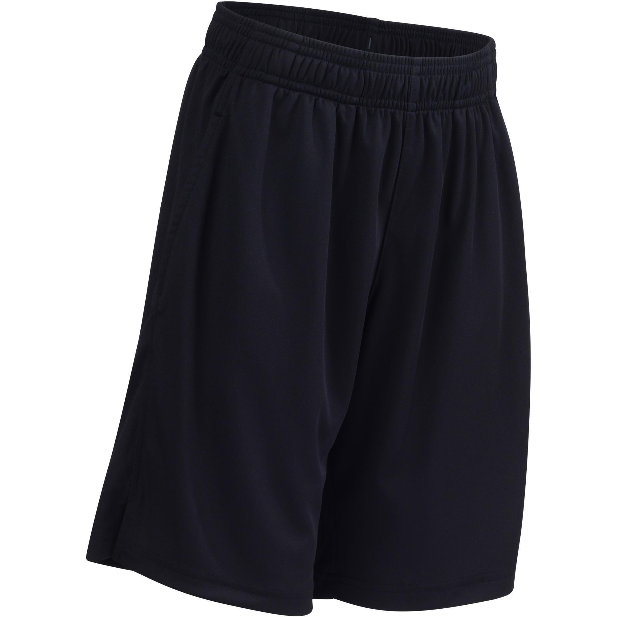 Vêtements de gym garçon  794c664d085