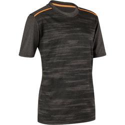 T-Shirt manches courtes Gym Energy garçon