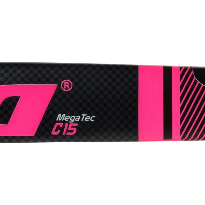 DITA STICK MEGATEC15 FUSHIA JR - 1194165