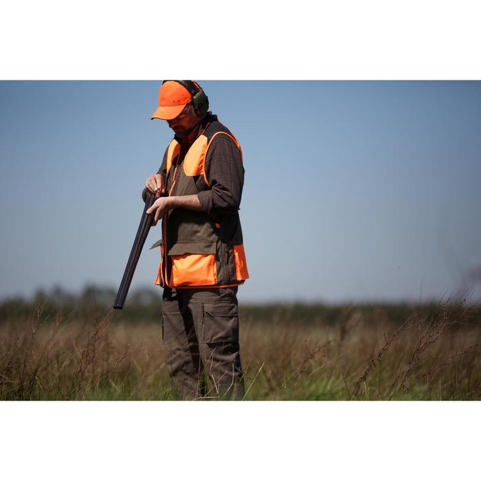 Pantalon chasse 520 - 1194221