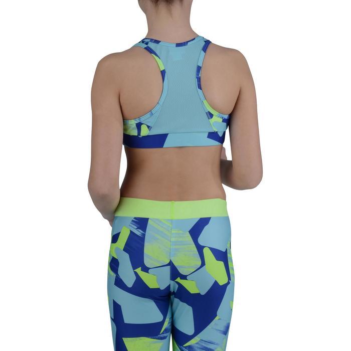 Brassiere fitness fille ENERGY - 1194285