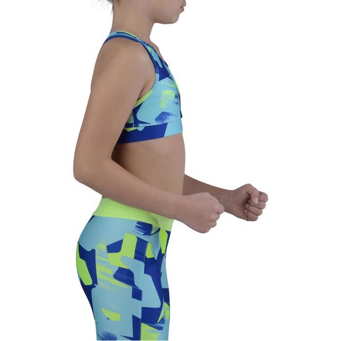 Brassiere fitness fille ENERGY - 1194296