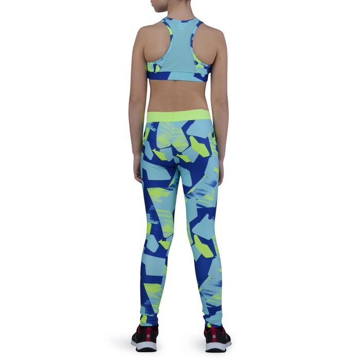 Brassiere fitness fille ENERGY - 1194353