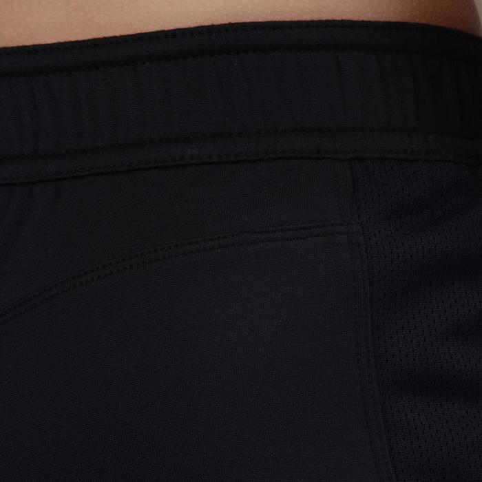Pantalon chaud Gym Energy fille - 1194362
