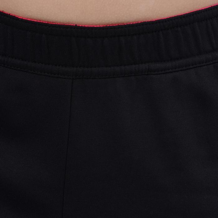 Pantalon chaud Gym Energy fille - 1194370