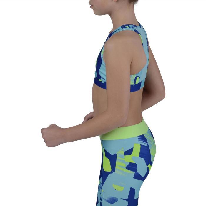 Brassiere fitness fille ENERGY - 1194392