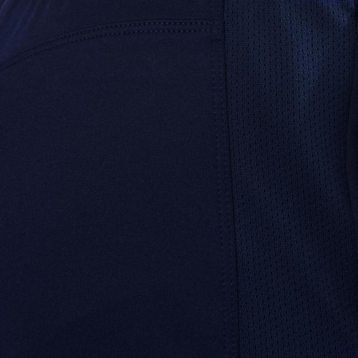 Pantalon chaud Gym Energy fille - 1194430