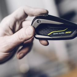 Golf iron 500 per stuk dames rechtshandig