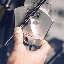 Golf Eisen 500 Rechtshand Graphit Regular Herren