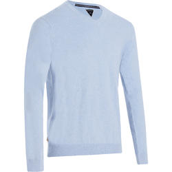 PULL GOLF HOMME 500...