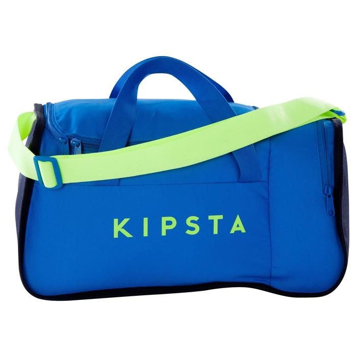 Sac de sports collectifs Kipocket 20 litres - 1195235