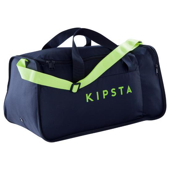 Sporttas teamsporten Kipocket 40 liter - 1195279