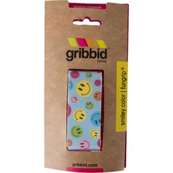 gribbid smiley