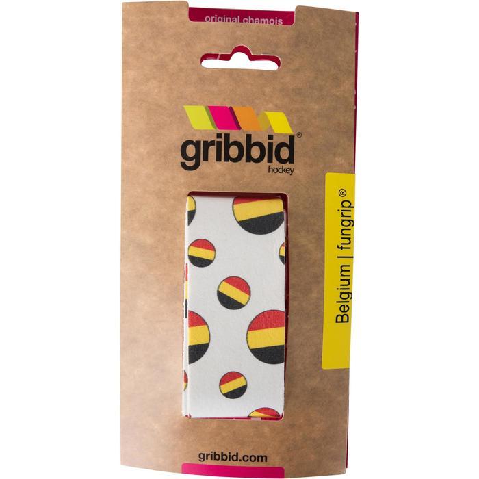 gribid peau de chamois Belgium - 1195320
