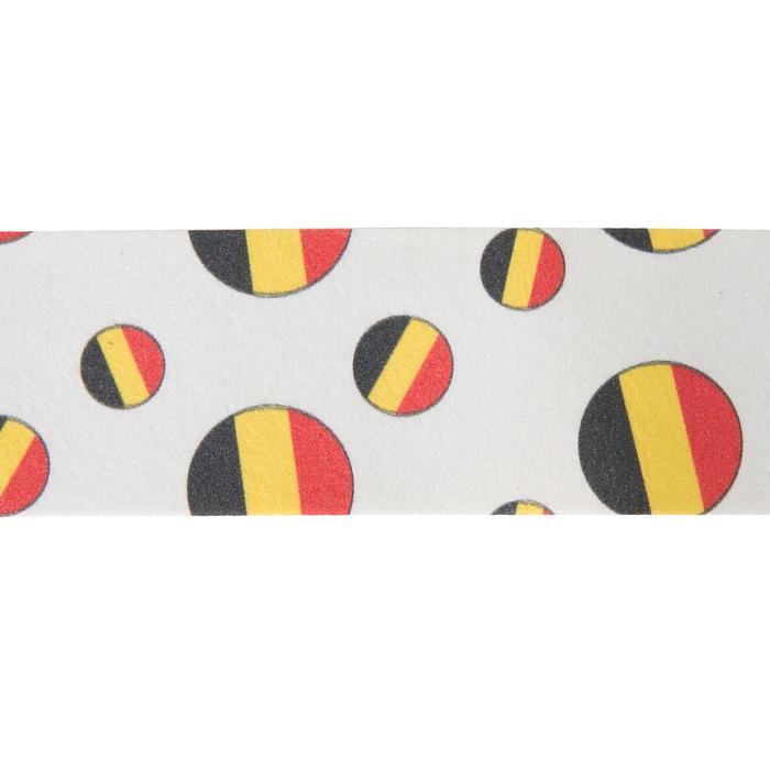gribid peau de chamois Belgium - 1195321