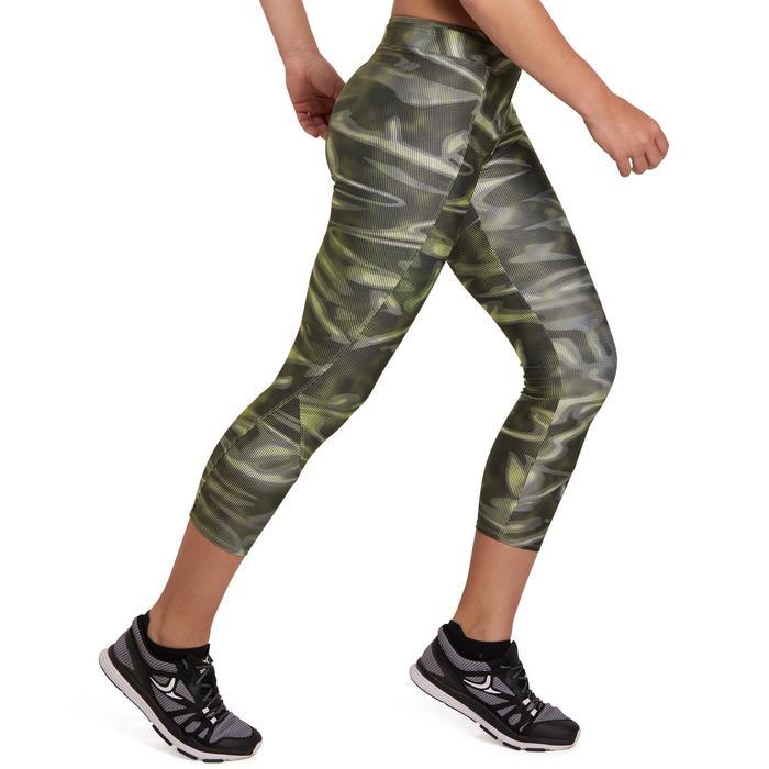 7/8 fitness cardio femme Energy - 1195456