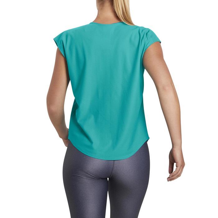T-shirt loose fitness cardio femme Energy - 1195480