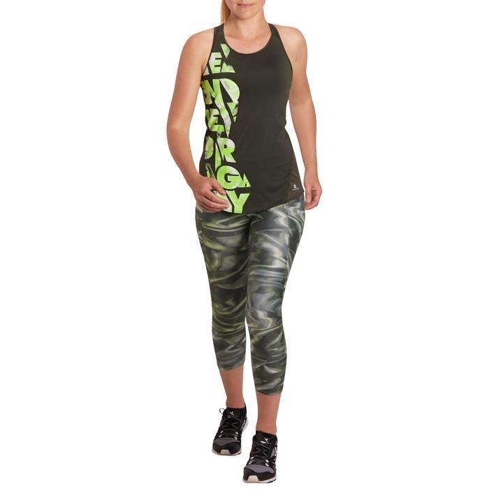7/8 fitness cardio femme Energy - 1195487