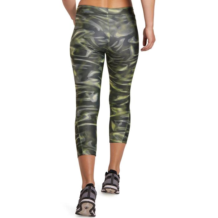 7/8 fitness cardio femme Energy - 1195553