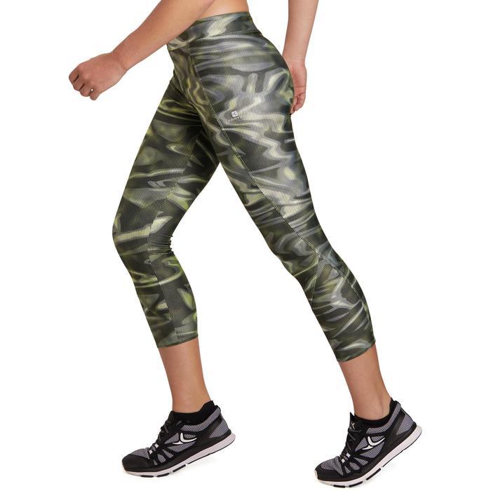 7/8 fitness cardio femme Energy - 1195741